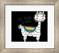 Framed No Prob-Llama