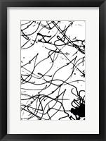 Framed String Theory