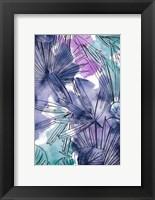Framed Selva II
