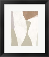 Framed Symphonic Shapes VII