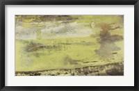 Framed Tangent II