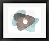 Framed Homage to Eames V