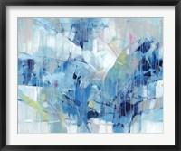 Framed Ice Breaker I
