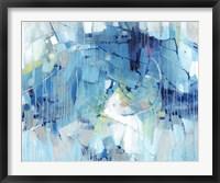 Framed Ice Breaker II