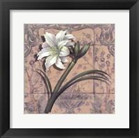 Framed Tile Style II