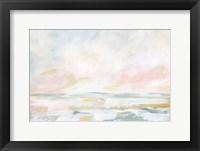 Framed Seascapes No. 3