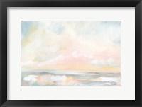 Framed Seascapes No. 4