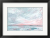 Framed Seascapes No. 6