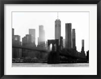 Framed New York 1