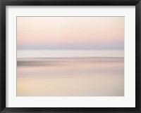Framed Oceanscape 2
