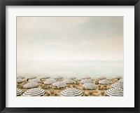 Framed Seaside 4
