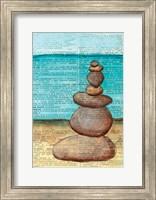 Framed Balance V