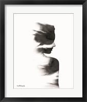 Framed Kjaerleik