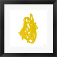 Framed Doodles IX