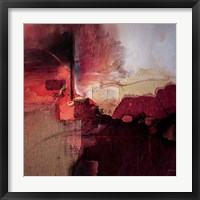 Framed Inferno