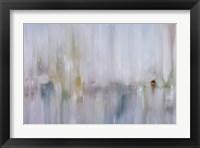 Framed Infinite Reflections