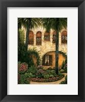 Framed Patio Gerona