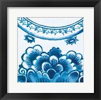 Framed Delft Design III