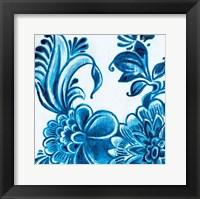 Framed Delft Design IV