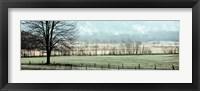 Framed Splendor