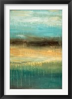 Framed Adria
