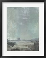 Framed Riverlands II