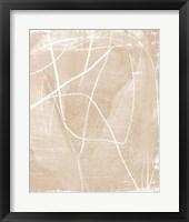 Framed Linje I