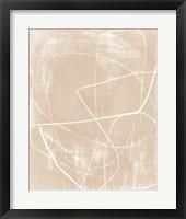 Framed Linje II