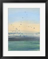 Framed Soul Of The Ocean No. 1