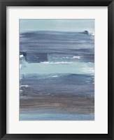 Framed Soul Of The Ocean No. 2