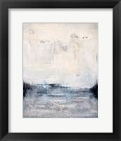 Framed Through The Mist