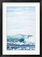 Framed Cove