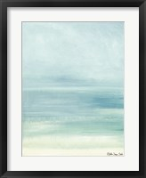 Framed Summer Horizons 2