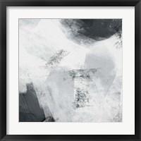 Framed Mire II