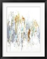Framed Neutros I