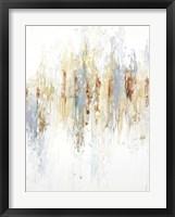 Framed Neutros II