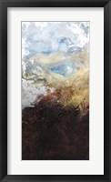 Framed En la Tierra II