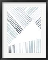 Framed Manifold I