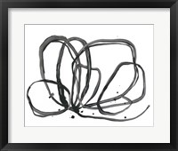 Framed Twine Bundle II