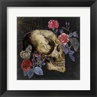 Framed Bones II
