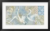 Framed Meadowlands