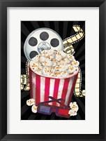 Framed Movie II