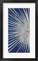 Framed Sunburst II