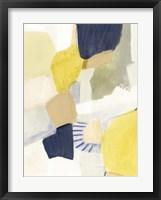 Framed Trove II