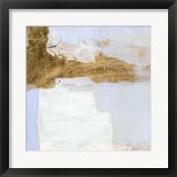 Framed Reprieve II