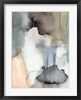 Framed Nectar II
