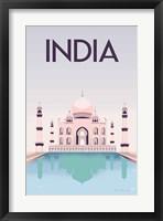 Framed India