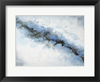 Framed Ice Flow 2