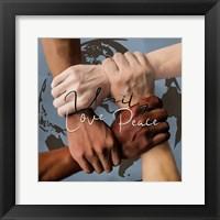 Framed Unity 2