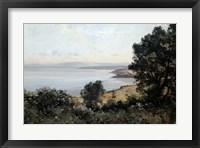 Framed Morning, 1882